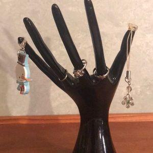 Girls Jewelry Bundle